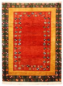 サイズ165×101cm<br> 緑+赤<br> 420,000円
