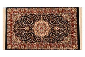 機械織りペルシア絨毯(数量限定)