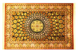 ペルシア絨毯(おすすめ)